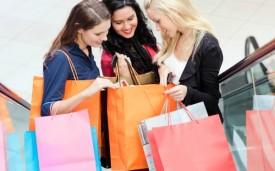 shopping-600-275x171
