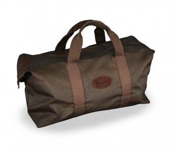 Mulbery Holdall Bag