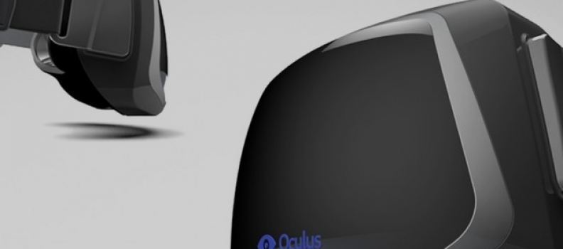 Believe The Hype How Oculus Rift Changes Everything